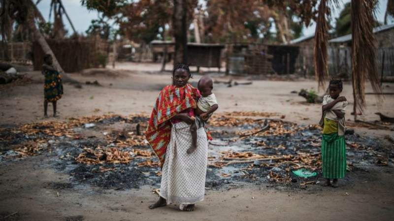 Mozambique: Looking to its past for lasting peace