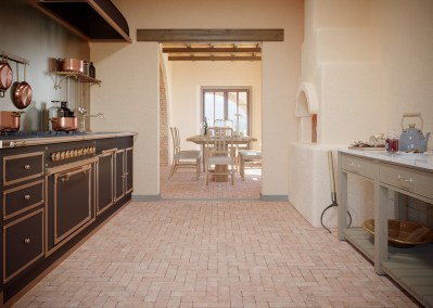 rendering-3d-casale-dining-kitchen