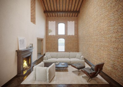 rendering-3d-casale-living