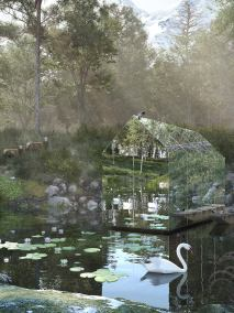 rendering-3d-esterni-chrome-nature