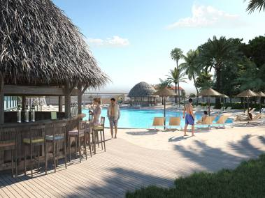 rendering-3d-esterni-surf-house-concept-beach-bar-view