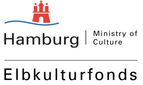 Logo_Elbkultur