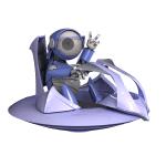 robot-charter-plane