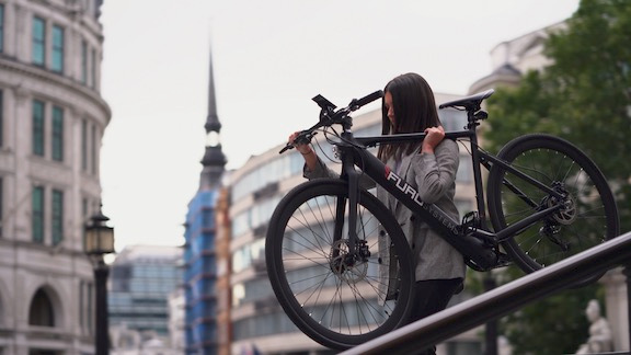 as e bikes boom furosystems raises its first venture funding round ahead of a new model launch hyperedge embed image