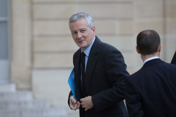 france starts collecting tax on tech giants hyperedge embed image