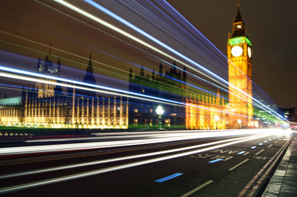 uk to set up pro competition regulator to put limits on big tech hyperedge embed