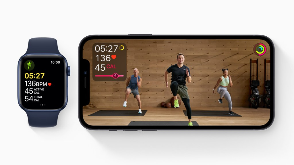 apple fitness launches on december 14 hyperedge embed image