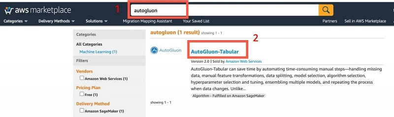 automated model refresh with streaming data 3 hyperedge embed