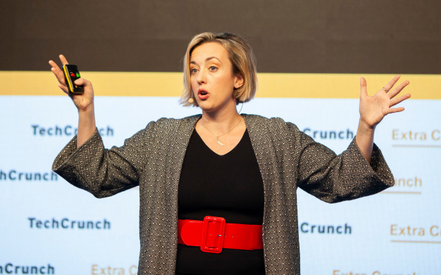 dear sophie how did immigration change for startup founders in 2020 hyperedge embed