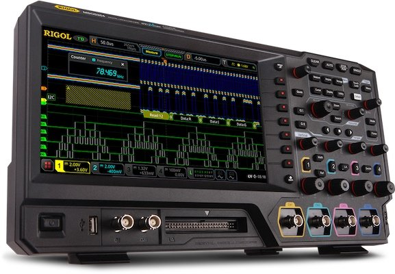 does your oscilloscope need an upgrade new features abound from tm manufacturers 1 hyperedge embed