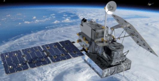 Flex PCBs in satellite applications