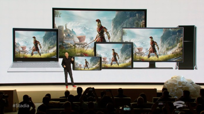 google stadia is now available on ios hyperedge embed image