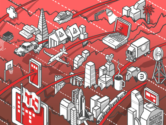 how doordash and c3 ai can defend their red hot ipo valuations hyperedge embed