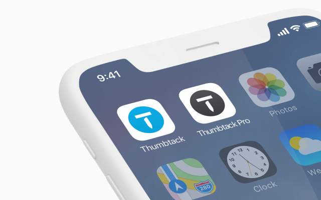 thumbtack acquires home management startup setter hyperedge embed image