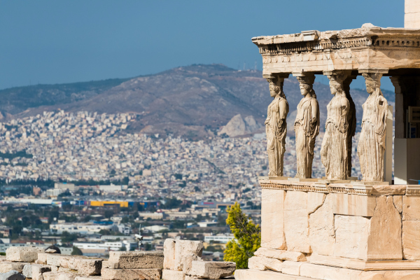 as location becomes irrelevant greek vcs eye local talent and spread their wings hyperedge embed image
