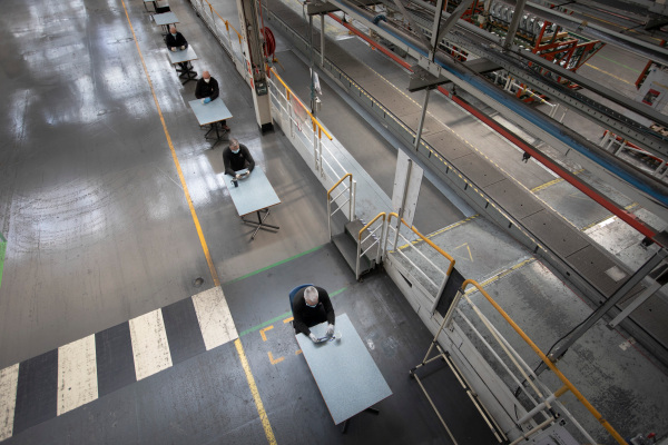fictiv nabs 35m to build out the aws of hardware manufacturing hyperedge embed image