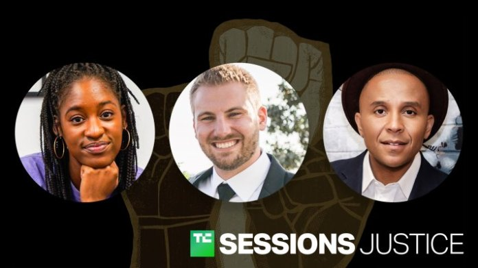 imagine a better future for social media at techcrunch sessions justice hyperedge embed image