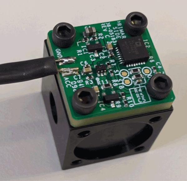 in a reach for industry 4 0 adi unveils condition based monitoring dev kit 4 hyperedge embed image