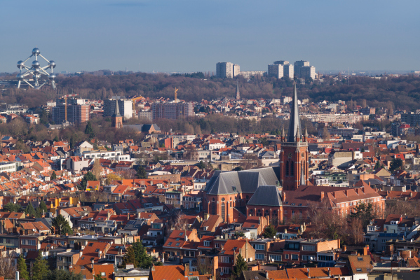 investors say belgiums startups are poised for international hyperedge embed image