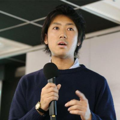 japans uncovered fund launches 15m fund to back early stage startups in africa hyperedge embed image