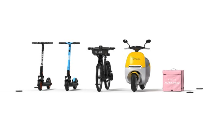 micromobility startup helbiz to go public via a spac and will expand into ghost kitchens hyperedge embed image