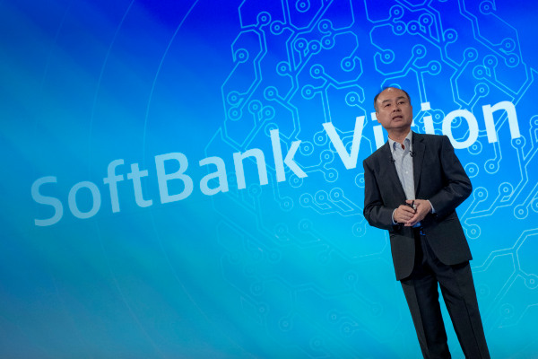 softbank files for a double scoop of spac hyperedge embed image