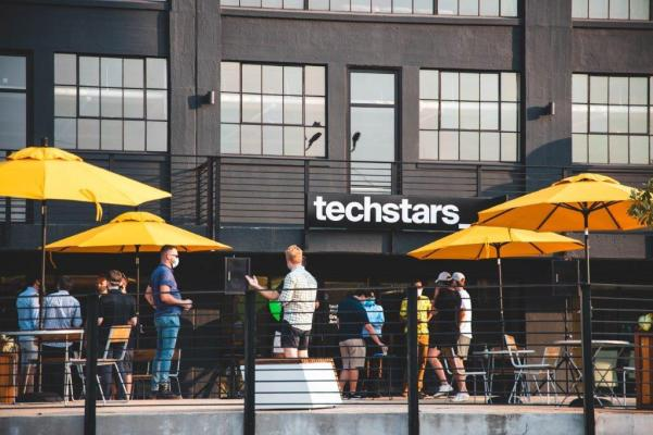 techcrunchs favorites from techstars boston chicago and workforce accelerators hyperedge embed image