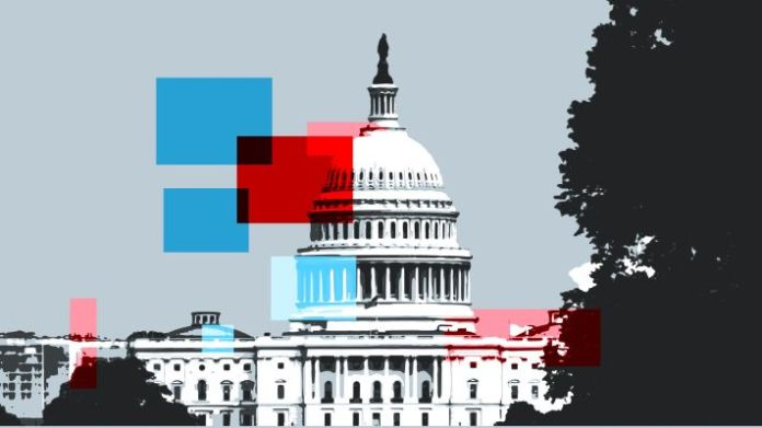 the safe tech act would overhaul section 230 but laws defenders warn of major side effects hyperedge embed image