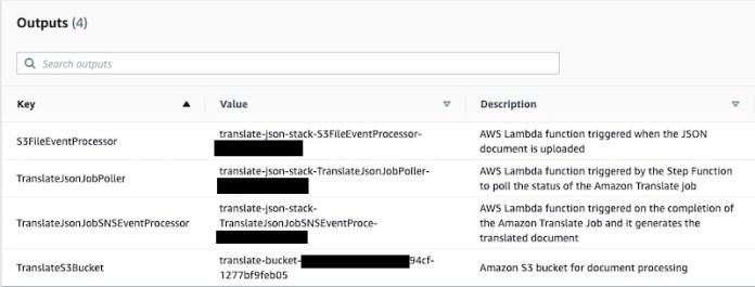 translating json documents using amazon translate 3 hyperedge embed image
