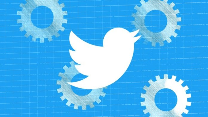 twitter expands google cloud partnership to learn more from data move faster hyperedge embed image