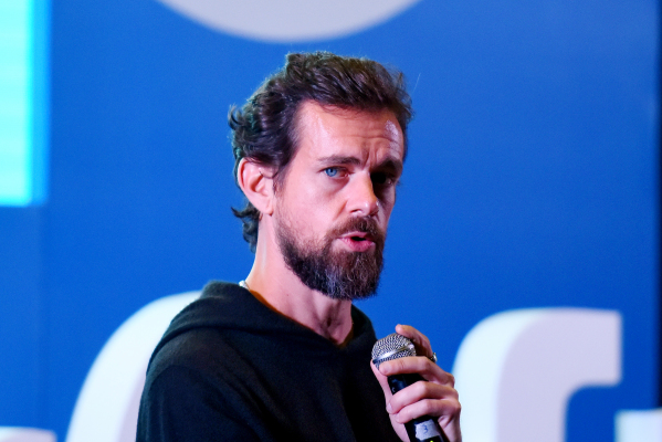 twitter takes actions on over 500 accounts in india amid government warning hyperedge embed image