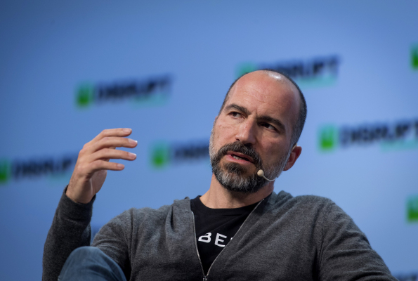 uber lobbies for prop 22 style gig work standards in the eu hyperedge embed image