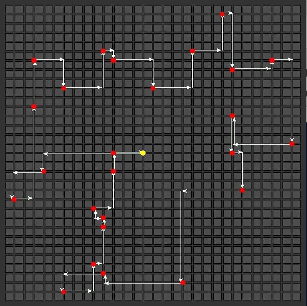 using genetic algorithms on aws for optimization problems 16 hyperedge embed image