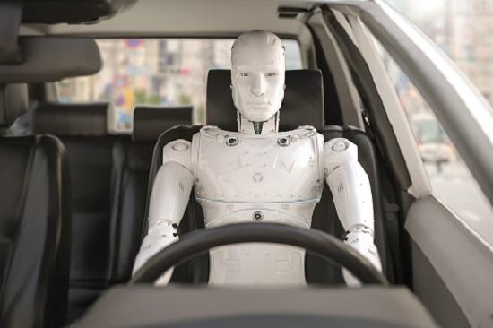 asimovs three laws of robotics and ai autonomous cars hyperedge embed image