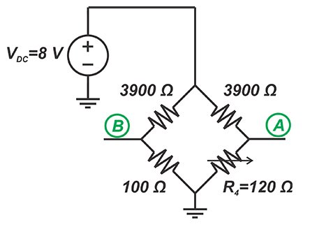 common mode rejection a key feature of instrumentation amplifiers 1 hyperedge embed image