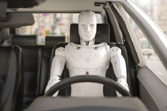 essential rules for autonomous robots to drive a conventional car hyperedge embed image
