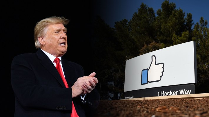 facebook says trump cant skirt its ban through daughter in laws account hyperedge embed image
