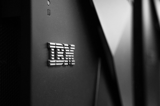 ibm reportedly retreating from healthcare with watson hyperedge embed image