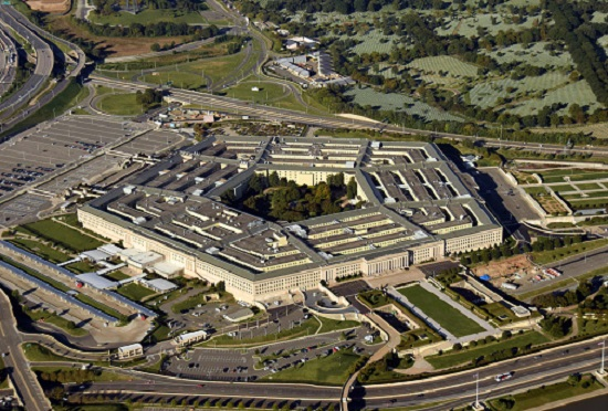 rand corp finds dod significantly challenged in ai posture hyperedge embed image