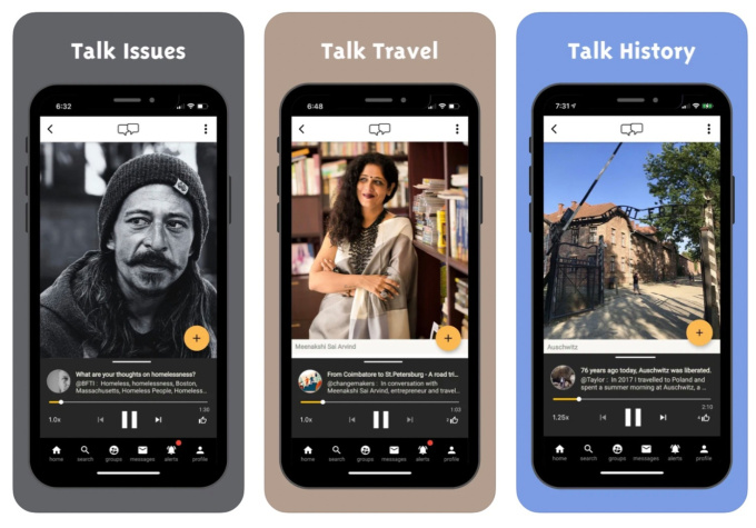this week in apps google play slashes commissions apple sued over scammy apps youtube launches a tiktok clone in the us 4 hyperedge embed image