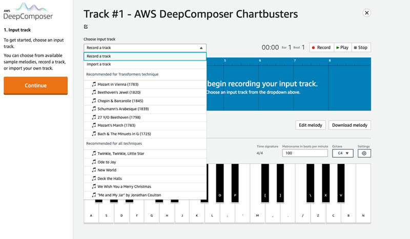 announcing the aws deepcomposer chartbusters challenges 2021 season launch 1 hyperedge embed