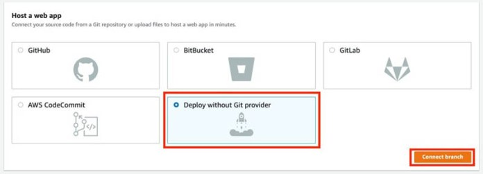 build an event based tracking solution using amazon lookout for vision 9 hyperedge embed image