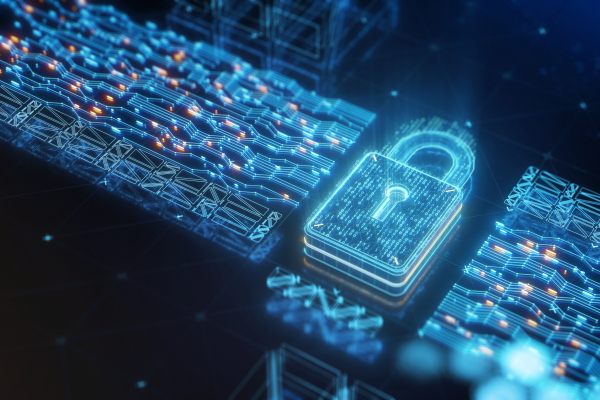 cape privacy announces 20m series a to help companies securely share data hyperedge embed image
