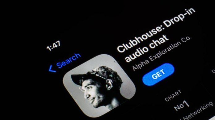 clubhouse launches payments so creators can make money hyperedge embed image