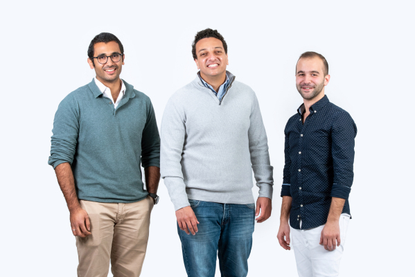 egypts paymob closes 18 5m series a to expand payments services across mena hyperedge embed image