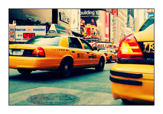 gett inks deal with curb mobility to bring yellow cabs to its enterprise focused on demand ride hailing app hyperedge embed image