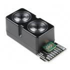 Qwiic LIDAR-Lite v4