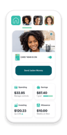 kids focused fintech greenlight raises 260m in a16z led series d nearly doubles valuation to 2 3b hyperedge embed image