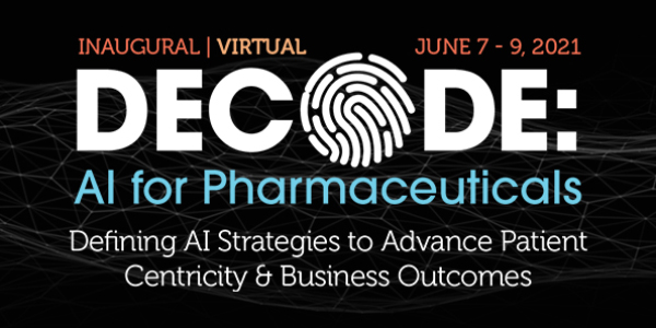 new chi event focused on ai for pharmaceuticals launching in june hyperedge embed image
