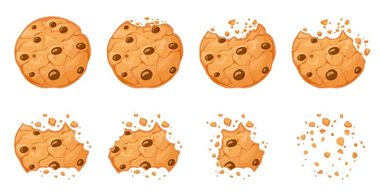 pepsico taps digital startups to keep pace as cookies crumble hyperedge embed image